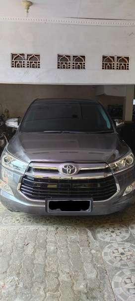 Toyota Kijang Innova 2019 Diesel