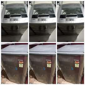 {5 year warranty on compressor//motor}best dhamaka offer delivery free