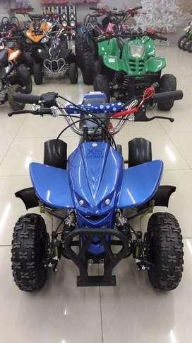 ATV mini anak murah dan bagus