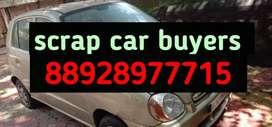 Ddd_ mumbai _ SCRAP cars BUYER'S