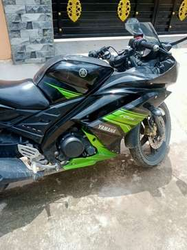 R15S for sale