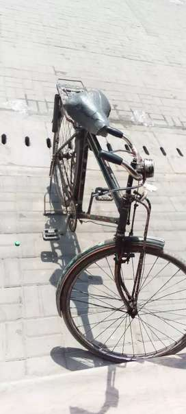 Byecycle forsale.