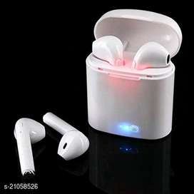 Catalog Name:*Bluetooth Headphones & Earphones*