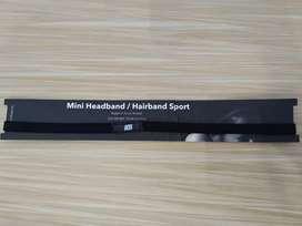Headband Sepakbola Atau Futsal