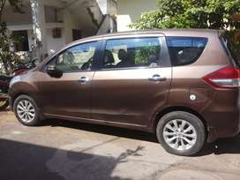 Maruthi car for sell