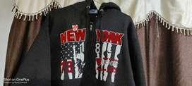 New Jacket/ Jerking/ winter wear / sweater for men