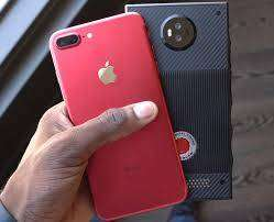 i phone 8+ all colour
