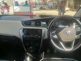 Tata Zest  2019 Diesel 72000 Km Driven, Top model with GPS