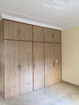 Floor for sale 8 Marla ground floor sector 78 mohali