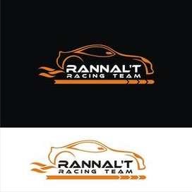 Jasa Desain Grafis Logo Brosur Banner Packaging Undangan Dll    66128