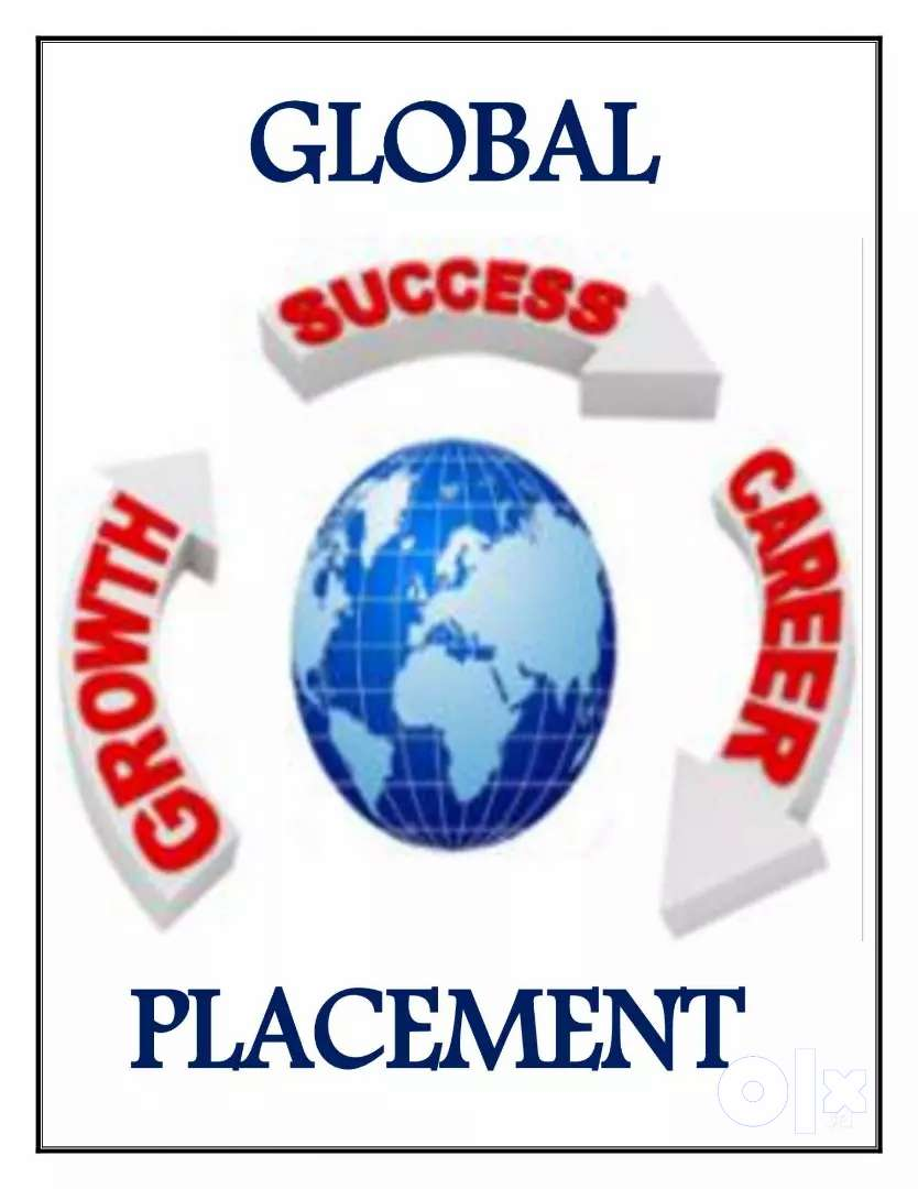 Urgent openings need be eee freshers or experience maintenance enginer 0