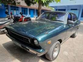 Datsun 190Y 1978