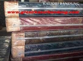 Kasur / matras Spring Bed 160x200 CENTRAL