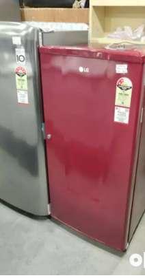 Diwali Offers On Brand New Fridges & Refrigerators