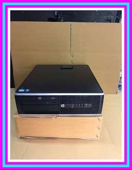 Amazing offer Hp elitebook 840g2 & Hp elite 8300