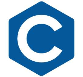 I TEACH C,C++,JAVA PROGRAMMING COURSES AND COURSES
