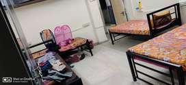 zero brokerage boys pg in andheri east near railway stati