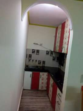 1room set new Ashok nagar near metro station