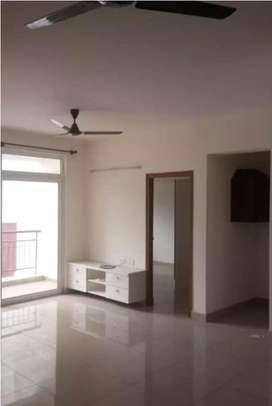3bhk appartment for sale in kumaraswamy layout