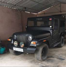 Thar for sale in patiala olx
