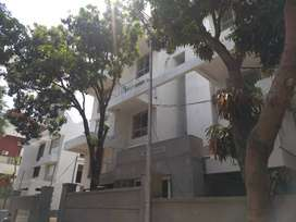 Luxury Spaciouis Ready to move  2Bhk Apartment for sale in Baner @85 L