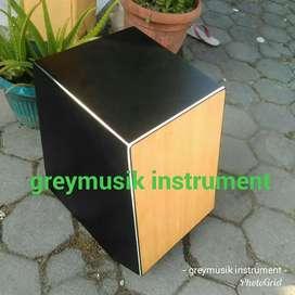 Kajon greymusik seri 795