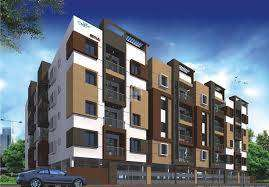 3 Bedroom Flat for Sale at Rs.50 Lakhs/-