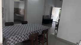 2bhk furnished  house  near  alinchuvadu  jn palarivattom..jinu global