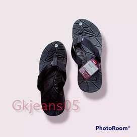 Sandal cowok Murah