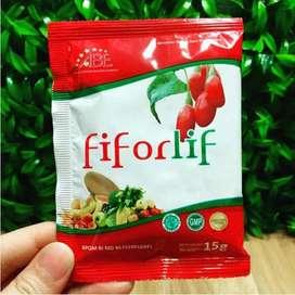 Produk Pelangsing Herbal