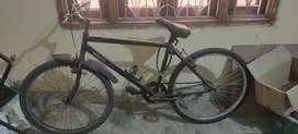 very good quality cycle mach city company