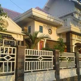 Rumah Cantik Murah siap Huni 850Jt di Bantul Kota