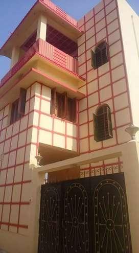 Vip colony bhelatand dhanbad