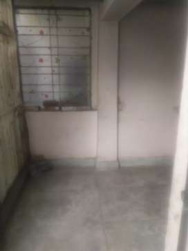Comrcial space for rent in aggahpur sector 41noida Noida
