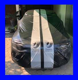 Tutup kerudung mantel sarung bodycover mobil waterproof outdoor