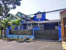 Rumah Dijual di Candi Mendut Malang