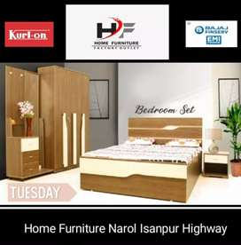 Home furniture factory outlate