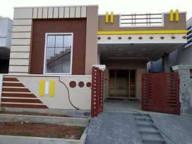3bhk independent villa for sale in whitefield