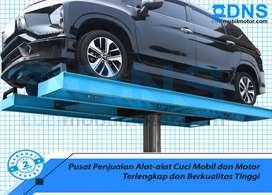 """""""DNS Long – H"""" Hidrolik Mobil + Oli-hidrolik cuci mobil motor terbaik"""