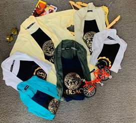 READYMADE garments, shoes, watch etc single pcs avaiable at wholesale