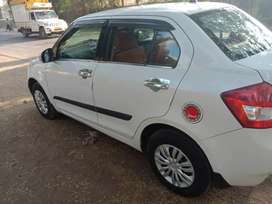 Maruti  Suzuki swift car NYC car