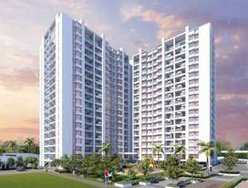 2BHK In Bavdhan - Pebbles 2