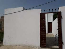 House for sale in azmat town near pull dat