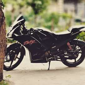 Karizma ZMR for sale