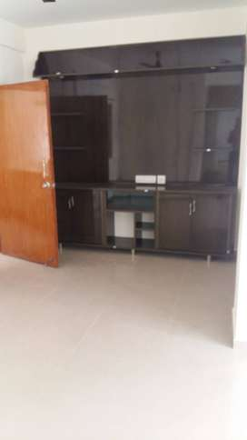 Semi Furnished 3 BHk For rent Near Siruseri IT park