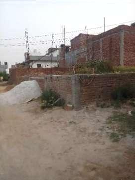 बल्लभगढ़ के पास हम लाए है सस्ते प्लॉट रजिस्ट्री_मूटेशन वाले प्लॉट