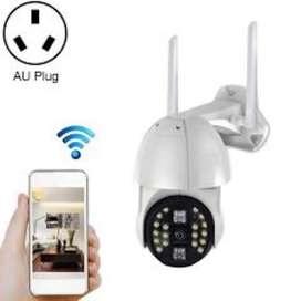 cctv camera. अपने घर खेत दुकान को सुरक्षित बनाए रखें.