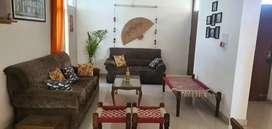 Female flatmate for single occupancy room