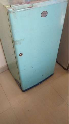 Electrolux Fridge on sale at a cheap rate