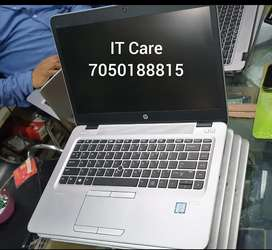 Laptop Showroom IT Care (purnia)